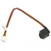 Sony AC Adapter VAIO VGN-NR VGN-NR498E GENUINE DC POWER JACK 073-0001-3775