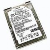 "Dell 0A25022 HTS721060G9AT00 2.5"" 9.5mm HDD IDE/ATA 60GB 7200 Hitachi Lap • 0A25022"