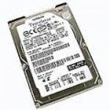 """Dell 0A25022 HTS721060G9AT00 2.5"""" 9.5mm HDD IDE/ATA 60GB 7200 Hitachi Lap • 0A25022"""