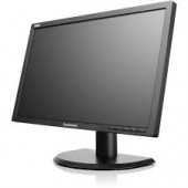 "Lenovo Monitor 19.5"" LCD Display TFT ThinkVision LT2013p 16:9 0A66459"