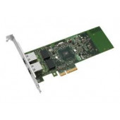 Lenovo Gigabit ET Dual Port Server Adapter - 2 X Network (RJ-45) 0A89423