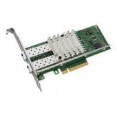 Lenovo Ethernet I340 Quad Port Server Adapter - 4 X Network (RJ-45) - Twisted Pair - Low-profile 0A89424