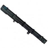 ASUS Battery X551C 2600mah 4 Cell Oem Genuine Battery 0B110-00250100