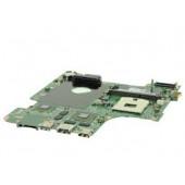 Dell Motherboard ATI 1 GB 0FR3M Inspiron N4110 • 0FR3M