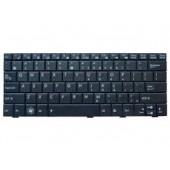 "Asus Keyboard Original EEE PC 1005HAB 10"" Keyboard 10113002901 V109762AS1 0KNA-192US01"