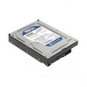 """Dell Western Digital Hard Drive 250 GB Serial ATA-600 3.5"""" 7200 Rpm Internal 0M4HXR"""
