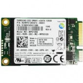 Dell 0PM10 MZ-MPC064D PCIe SSD MSATA 64GB Samsung Laptop Hard Drive Alien • 0PM10