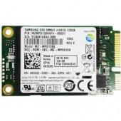 Dell 0PM10 MZ-MPC064D PCIe SSD MSATA 64GB Samsung Laptop Hard Drive Alien • 0PM10