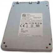 "Dell 0RNVG LCM-128M3S 2.5"" 9.5mm SSD SATA 128GB LITE-ON IT CORP Laptop Ha • 0RNVG"
