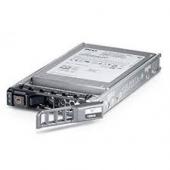 "Dell Hard Drive 300GB 15K 2.5"" 12GPS SAS ENT 0RVDT"