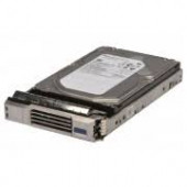 "Dell 0VX8J ST3600057SS 3.5"" HDD SAS 600GB 15000 Dell Server Hard Drive Eq 0VX8J"