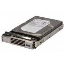 """Dell 0VX8J ST3600057SS 3.5"""" HDD SAS 600GB 15000 Dell Server Hard Drive Eq 0VX8J"""
