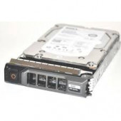 Dell Hard Drive 600GB 15K 3.5 SAS 6G 16MB w/Tray 0W347K