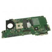 Dell Motherboard Intel 64 MB 0XHM8 Latitude XT3  0XHM8