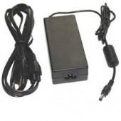 Compaq AC Adapter Armada AC Adapter ADP-50UB 101898-001