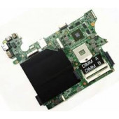 Dell Motherboard Video 1 GB 11NDY XPS L401X 11NDY