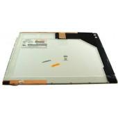 "HITACHI LCD LENOVO T30 14.1"" LCD SCREEN 11P8297"