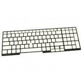Dell 11R8P Keyboard Surround Latitude E5550 11R8P