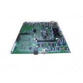 Lexmark Card Assy. Input/Output For W820/4025 12G4088