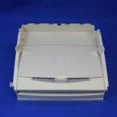 Xerox Ink Loader Assemby And Top Door For Phaser 8500 8550 133K27711