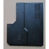 ASUS Bezel M51A M51 MEMORY HARD DRIVE CPU DOOR COVER BLACK PANEL BACK 13GN11AP050