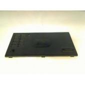 ASUS Hard Drive U31JG-1A Hard Drive Cover Door 13GN4L1AP052-1