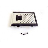 ASUS Hard Drive G73 G73J G73Jh G73Jw G73Sw Hard Drive Caddy And Screws 13GNY810M12X-1