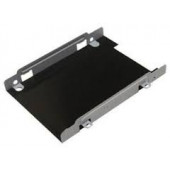 ASUS Hard Drive N73SV Hard Drive Caddy 13GNZX1AM030-1