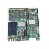 IBM System Board Eserver XSeries 206 8482 1rx 13M8299