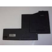 ASUS Hard Drive G60 Hard Drive + RAM Memory Door Cover 13N0E0A0901