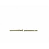 ASUS Hard Drive Q501LA Hard Drive Bracket Right 13NB01F1M12011