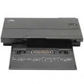 Lenovo Docking Stations ThinkPad Dock II With US / Canada Power Cord 13R0290