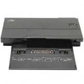 Lenovo Docking Stations ThinkPad Dock II With US / Canada Power Cord 13R0290
