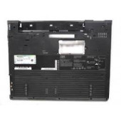 "IBM Bezel Lenovo Thinkpad R51 15"" Bottom Base Case 13R2780"