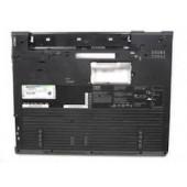 """IBM Bezel Lenovo Thinkpad R51 15"""" Bottom Base Case 13R2780"""