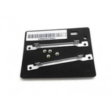 ASUS Hard Drive VivoBook X200CA Hard Drive Caddy Tray Screws 13nb02x1t28021