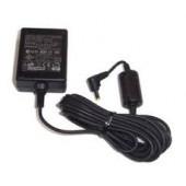 Compaq AC Adapter EVP100 164410-001