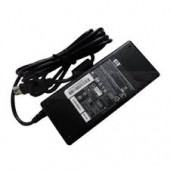 Compaq AC Adapter OEM AC Adapter Charger 18.5V 2.7A 174371-001