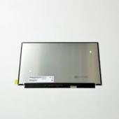 "ASUS LCD 13.3"" FHD WV EDP For 13N0-PXA0111 18010-13301500"