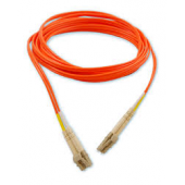 IBM - Network Cable - LC - LC - 5 M - Fiber Optic 19K1266