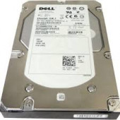 Dell Hard Drive 146GB 15K SAS 3.5 6GBPS 1DKVF