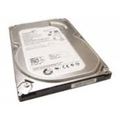 "Dell 1FX4K ST3320413AS 3.5"" HDD SATA 320GB 7200 Seagate Desktop Hard Driv 1FX4K"