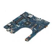 Dell Motherboard AMD 1 GB Athlon A8-7410 2.2 GHz 1N0C6 Inspiron 5555 575 • 1N0C6