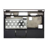 Dell Bezel Palmrest Touchpad Assembly For Vostro V130 1NWP9