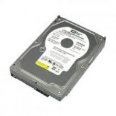 "Dell 1WR32 WD5000AAKX-75U6AAO 3.5"" 25mm HDD SATA 500GB 7200 Western Digit 1WR32"