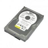 """Dell 1WR32 WD5000AAKX-75U6AAO 3.5"""" 25mm HDD SATA 500GB 7200 Western Digit 1WR32"""