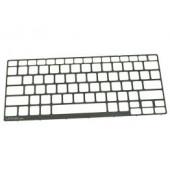 Dell 1X9KN Keyboard Surround Latitude 3340 1X9KN