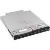 Brocade Power Supply W/Fan For Brocade 5100 23-0000092-01