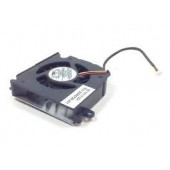 Acer Cool Fan ASPIRE 3610 CPU COOLING FAN 23.10122.001