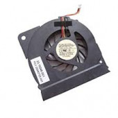 Acer Cool Fan Aspire 5730z 5330 Series CPU Cooling Fan Thermal System 23.10246.001